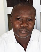 Mbaye Diene